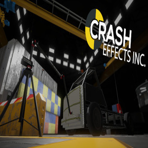 CRASH EFFECTS Inc