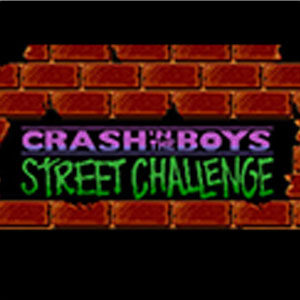 Buy Crash 'n the Boys Street Challenge Nintendo Switch Compare Prices