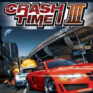 Crash Time 2