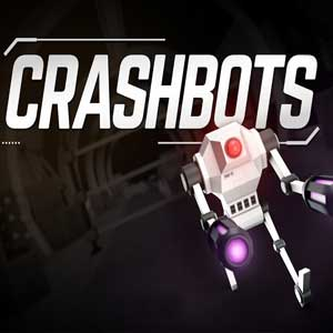 Buy Crashbots CD Key Compare Prices