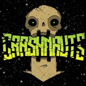 Buy Crashnauts CD Key Compare Prices