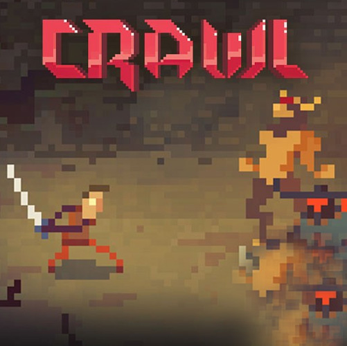 Buy Crawl CD Key Compare Prices