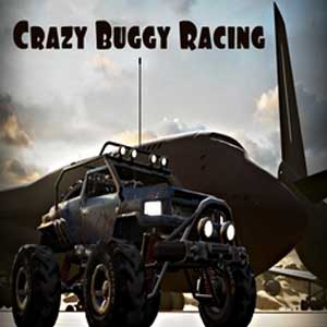 Buy Crazy Buggy Racing CD Key Compare Prices