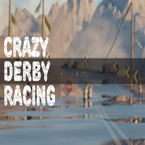 Crazy Derby Racing