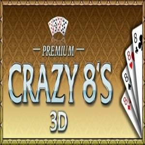 Buy Crazy Eights 3D Premium CD Key Compare Prices