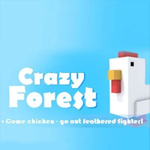 Buy Crazy Forest CD Key Compare Prices