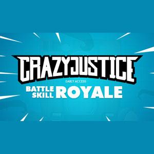 Crazy Justice