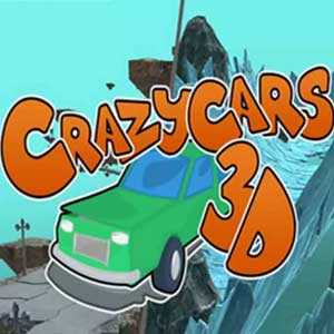 Buy CrazyCars3D CD Key Compare Prices