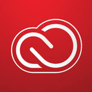 Buy Creative Cloud Photography plan with 1TB CD KEY Compare Prices