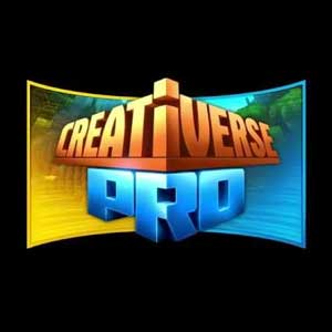 Buy Creativerse Pro CD Key Compare Prices