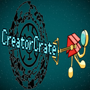 CreatorCrate