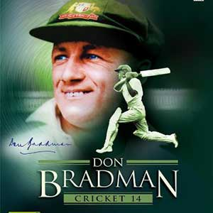 Buy Cricket 14 Xbox 360 Code Compare Prices