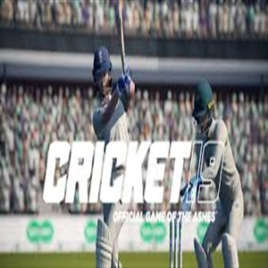 Buy Cricket 19 Xbox Series Compare Prices