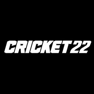 Buy Cricket 22 PS4 Compare Prices