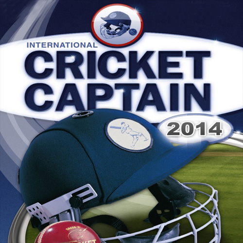 Buy Cricket Captain 2014 CD Key Compare Prices