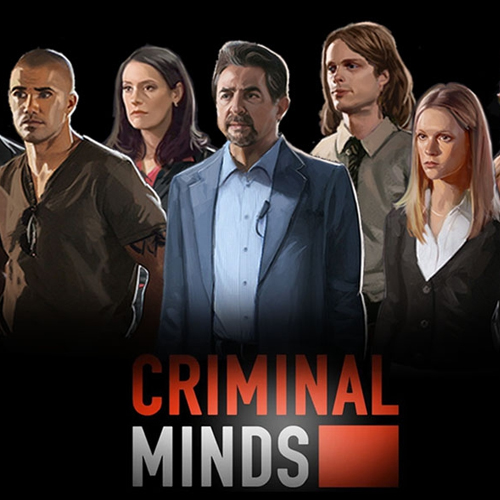 Buy Criminal Minds CD Key Compare Prices