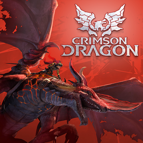 Buy Crimson Dragon Xbox One Game Download Compare Prices