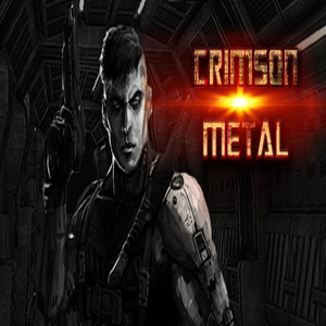 Buy Crimson Metal Classic 1999 CD Key Compare Prices