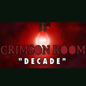 Buy Crimson Room Decade CD Key Compare Prices