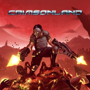 Buy Crimsonland PS3 Compare Prices