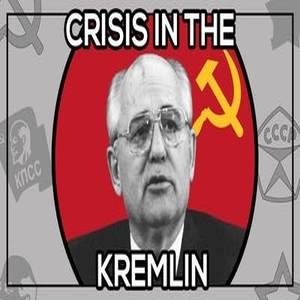 Buy Crisis in the Kremlin CD Key Compare Prices