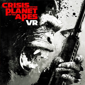Buy Crisis on the Planet of the Apes CD Key Compare Prices