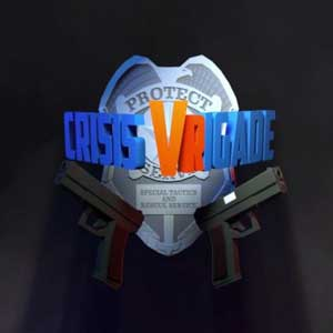 Buy Crisis VRigade CD Key Compare Prices