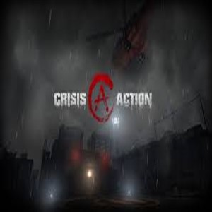 Buy CrisisActionVR CD Key Compare Prices