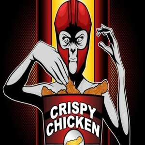 Buy Crispy Chicken CD Key Compare Prices