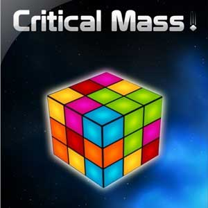 Buy Critical Mass CD Key Compare Prices