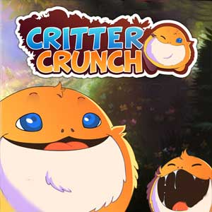 Buy Critter Crunch CD Key Compare Prices