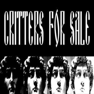 Critters for Sale