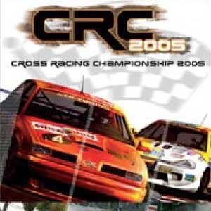 Buy Cross Racing Championship Extreme CD Key Compare Prices