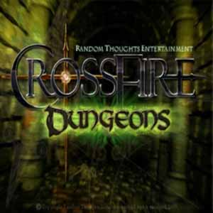 Buy Crossfire Dungeons CD Key Compare Prices