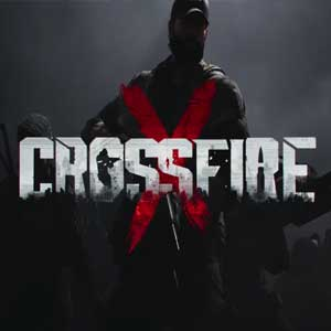 Buy CrossFire X Xbox One Compare Prices
