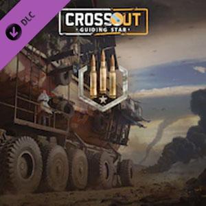 Crossout Season 5 Battle Pass