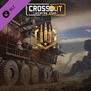 Crossout Season 5 Elite Battle Pass