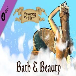 Crossroads Inn Bath & Beauty