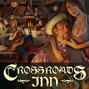 Buy Crossroads Inn Xbox One Compare Prices