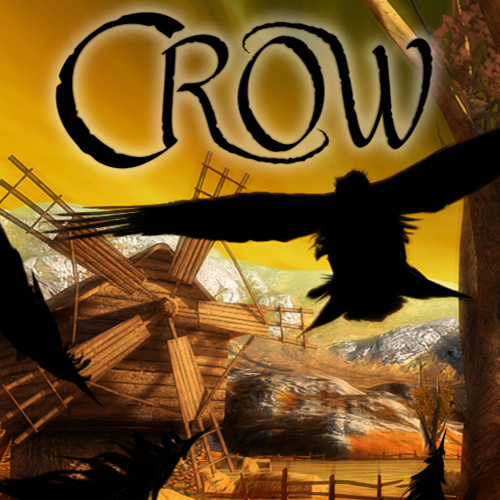 Buy Crow CD Key Compare Prices