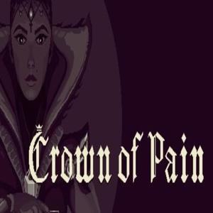 Crown of Pain