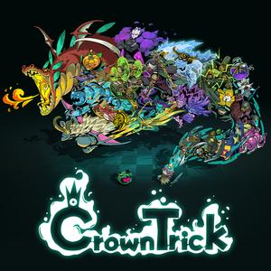 Crown Trick