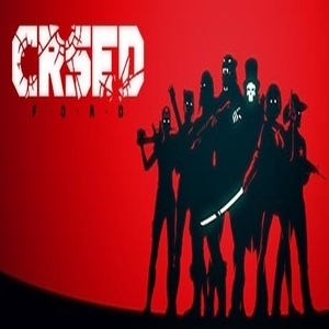 Buy CRSED F.O.A.D. CD Key Compare Prices