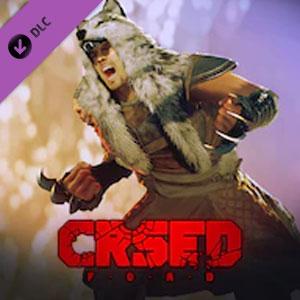 CRSED F.O.A.D. Lone Wolf Bundle