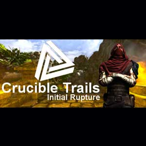 Buy Crucible Trails Initial Rupture CD Key Compare Prices