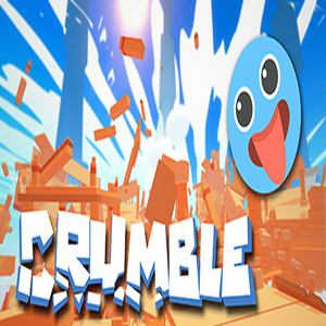 Buy Crumble CD Key Compare Prices