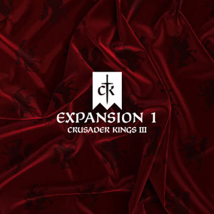 Buy Crusader Kings 3 Expansion 1 CD Key Compare Prices
