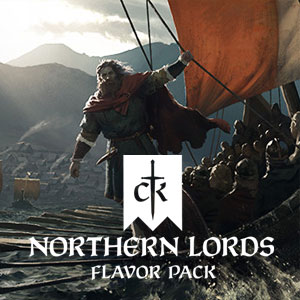 Buy Crusader Kings 3 Northern Lords CD Key Compare Prices