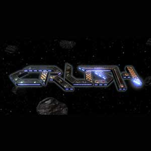 Buy Crush CD Key Compare Prices