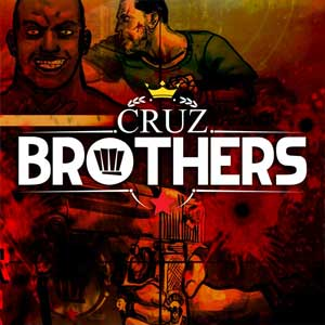 Buy Cruz Brothers PS4 Compare Prices